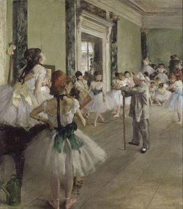 Exposition-degas-danse
