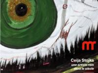 Ceija Stojka, (1933-2013) une artiste rom dans le siècle, à la Maison Rouge
