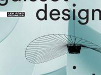 CONSTANCE GUISSET DESIGN, ACTIO ! Musée des Arts Décoratifs