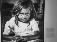 Sebastião Salgado, l'exposition coup de poing du Musée de l'Homme