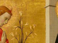 La collection Alana, chefs-d'œuvre de la peinture italienne