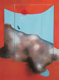 Sand Dune, 1993