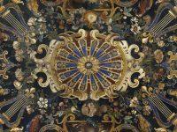 Créer pour Louis XIV jusqu'au 4 décembre 2019 aux Gobelins