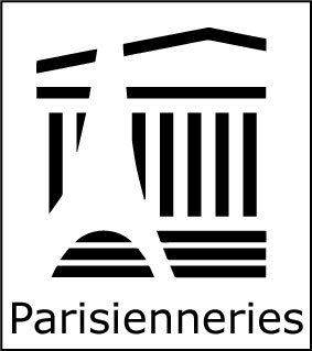 Parisienneries