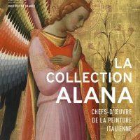 La collection Alana, Musée Jacquemart André