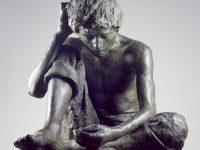 Gémito au Petit Palais – Un petit air de voyage…