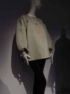 Lee Young-Jee ; Guimet ; Paris ; costume ; mode ; fashion ; Korea ; Corée ; exposition