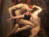 Les Vampires, de Dracula à Buffy à la Cinémathèque française