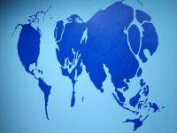 COURANTS VERTS – Créer pour l'environnement à l'espace Fondation EDF