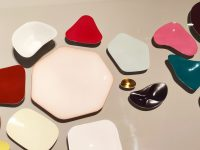 A table ! Le repas tout un art à la Manufacture de Sèvres