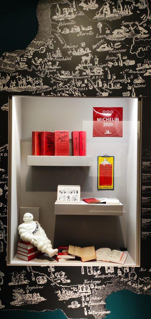 Picasso, Histoire naturelle, Acquisitions, galeries, archéologie, gravures