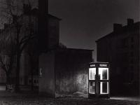 L'exposition Noir et Blanc : une esthétique de la photographie hors des murs du Grand Palais