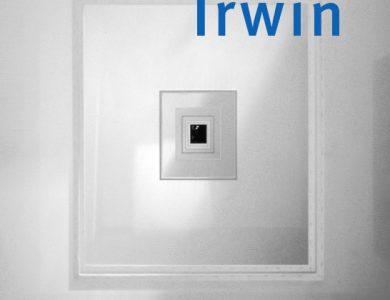 Cinema Room – Robert Irwin – The Beauty of Questions
