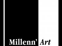 Millenn'art Gallery, la galerie d'art par et pour les jeunes.